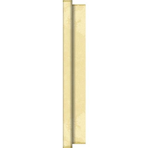 10-meter-duni-dunicel-tischdeckenrolle-royal-cream