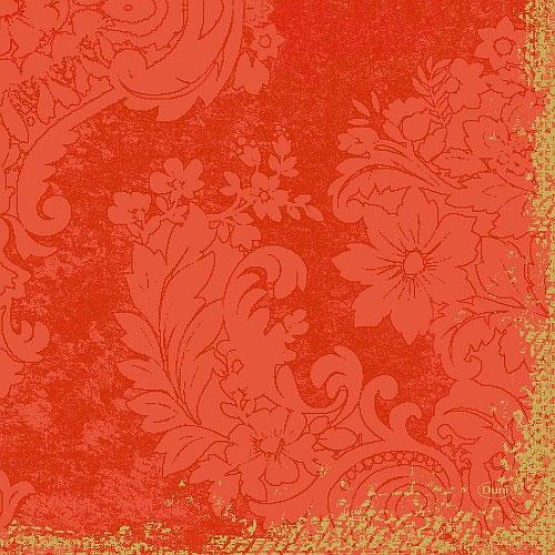 duni-zelltuch-servietten-royal-mandarin-33-x-33-cm