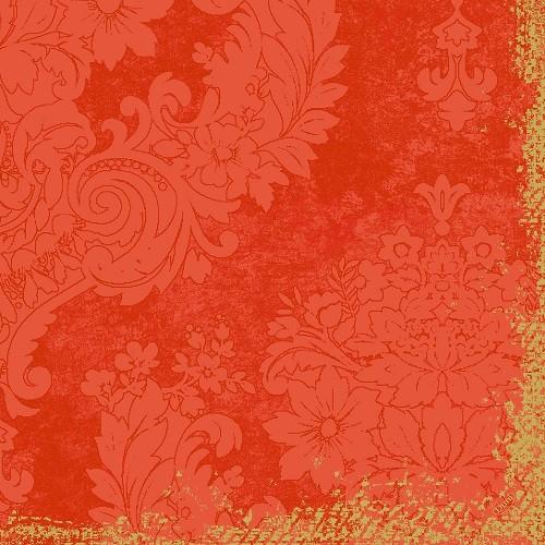 duni-zelltuch-servietten-royal-mandarin-40-x-40-cm