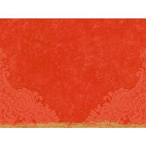 duni-dunicel-tischsets-royal-mandarin-30-x-40-cm