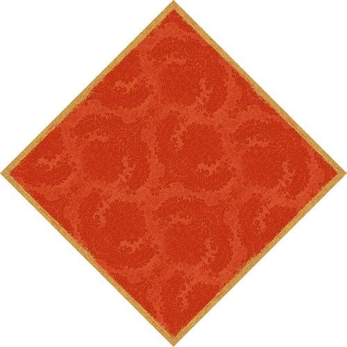 duni-dunicel-mitteldecken-royal-mandarin