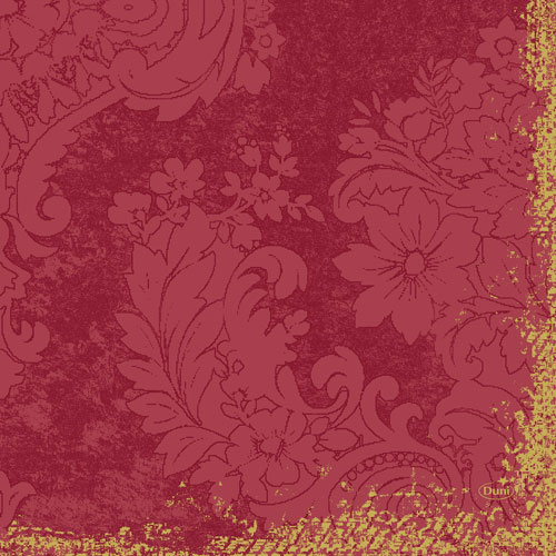 duni-klassik-servietten-royal-bordeaux-40-x-40-cm