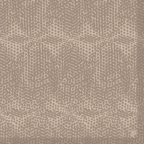 duni-dunilin-servietten-organic-40-x-40-cm