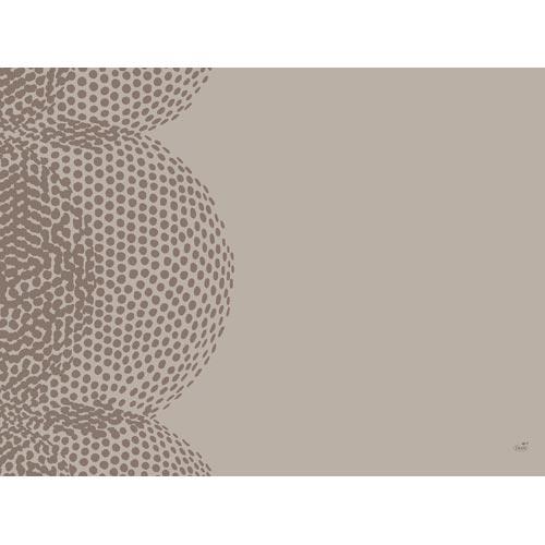 duni-papier-tischsets-organic-30-x-40-cm