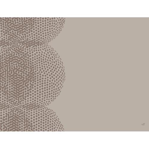 duni-papier-tischsets-organic-35-x-45-cm
