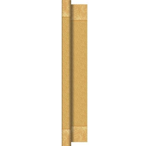 25-meter-duni-dunicel-tischdeckenrolle-organic-honey