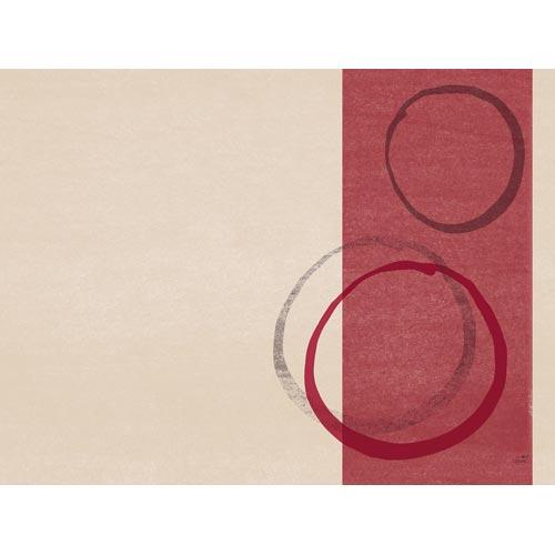 duni-dunicel-tischsets-orbit-bordeaux-30-x-40-cm