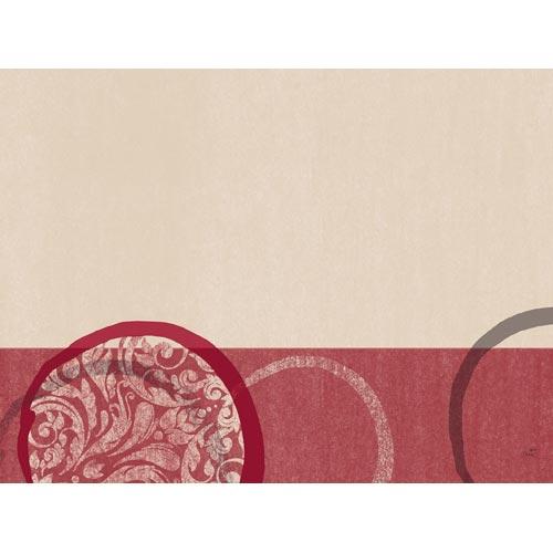 duni-papier-tischsets-orbit-bordeaux-30-x-40-cm