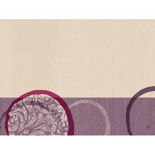 duni-papier-tischsets-orbit-plum-30-x-40-cm