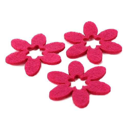 10-filz-blumchen-in-pink-40-mm