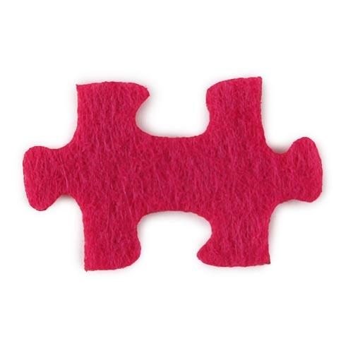10-filz-puzzleteile-kommunion-hochzeit-in-pink-40-mm