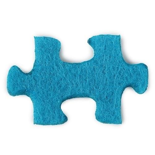 10-filz-puzzleteile-kommunion-hochzeit-in-turkis-40-mm