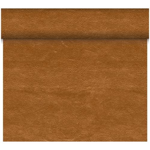24-meter-rolle-duni-dunicel-tischlaufer-leather-like
