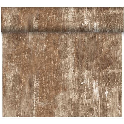 24-meter-rolle-duni-dunicel-tischlaufer-wood