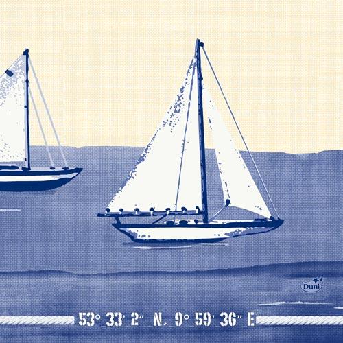 duni-zelltuch-servietten-sailing-33-x-33-cm