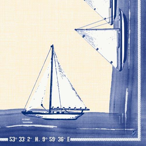 duni-klassik-servietten-sailing-40-x-40-cm