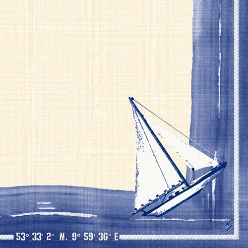 duni-dunilin-servietten-sailing-40-x-40-cm