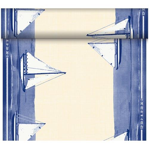 24-meter-rolle-duni-dunicel-tischlaufer-sailing