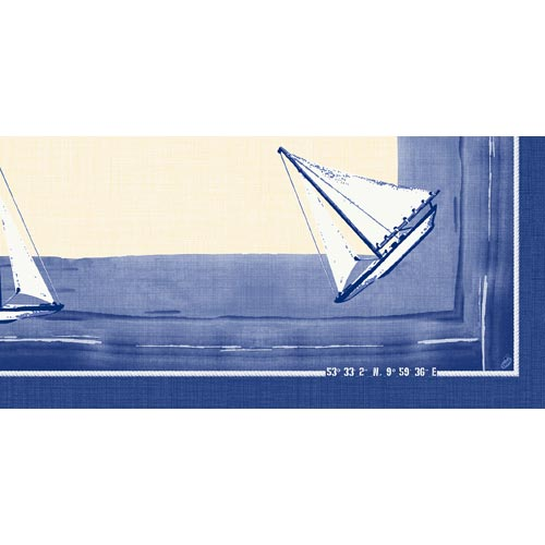 duni-dunicel-mitteldecken-sailing