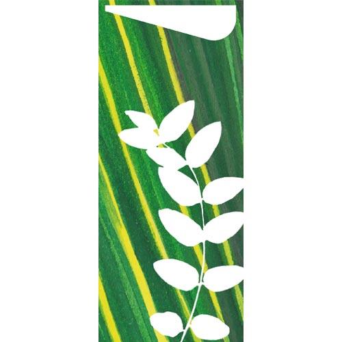 duni-sacchetto-natura-mit-serviette-in-wei-8-5-x-19-cm