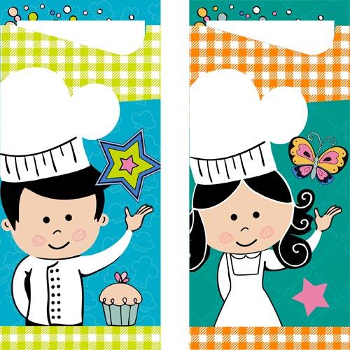 duni-sacchetto-kids-mit-serviette-in-wei-8-5-x-19-cm