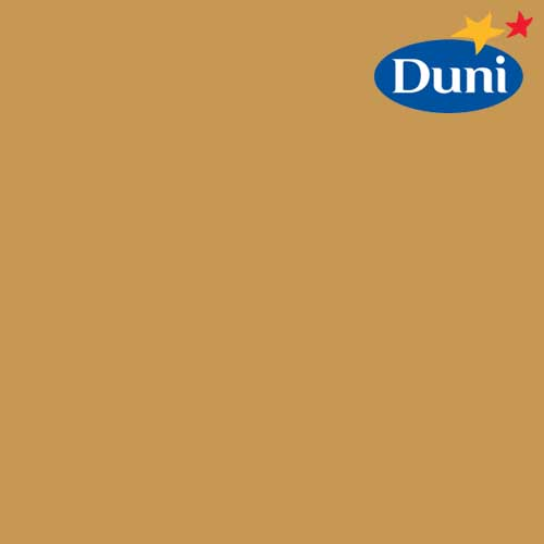 duni-dunilin-premiumservietten-in-honey-40-x-40-cm