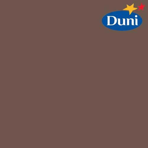 duni-dunilin-premiumservietten-in-chestnut-40-x-40-cm