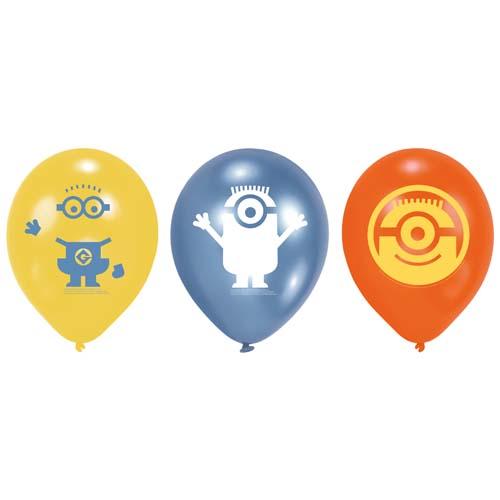 6er-pack-luftballons-minions
