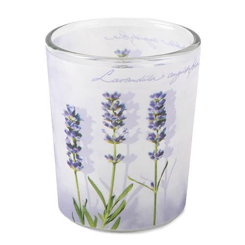 teelichtglas-lavendel-65-mm
