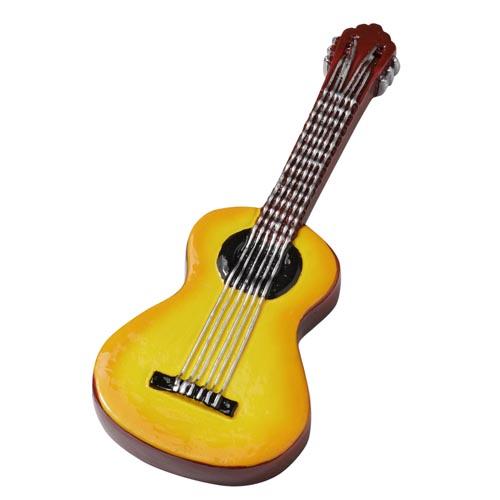 dekofigur-tortendeko-gitarre-90-mm