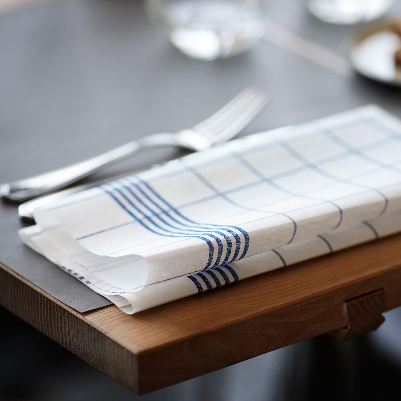 duni-dunicel-servietten-towel-napkin-in-blau-faltenfrei-38-x-54-cm