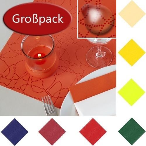 duni-dunisilk-abwischbare-mitteldecken-circuits-in-8-farben-gro-pack