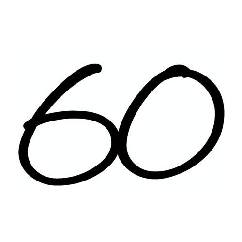 stempel-geburtstag-60-30-x-20-mm