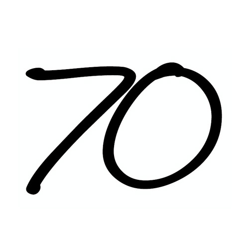 stempel-geburtstag-70-30-x-20-mm
