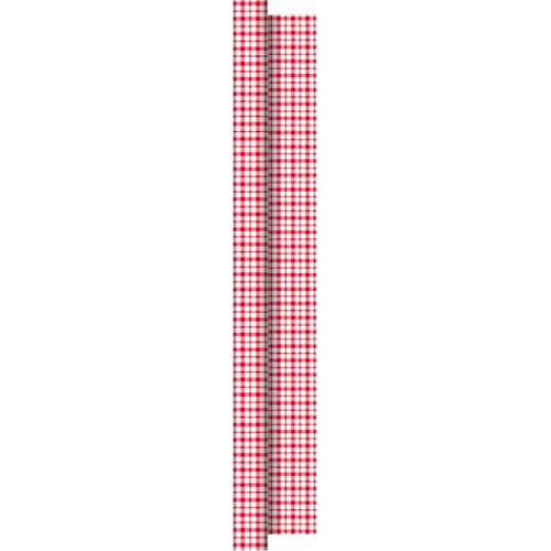 25-meter-duni-dunicel-tischdeckenrolle-giovanni