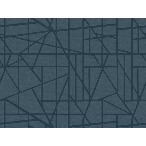 duni-dunicel-tischsets-maze-slate-30-x-40-cm