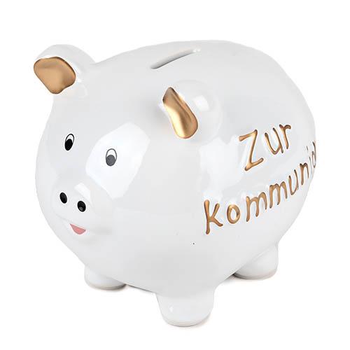 keramik-sparschwein-zur-kommunion-
