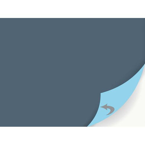 duni-dunicel-2-in-1-wende-tischsets-in-slate-mint-blue-30-x-40-cm