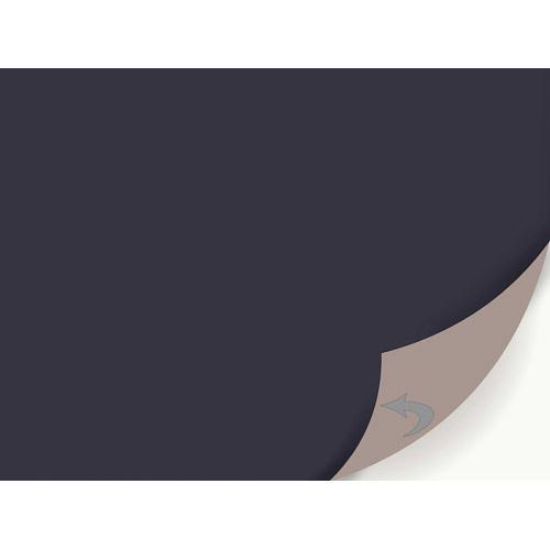 duni-dunicel-2-in-1-wende-tischsets-in-schwarz-greige-30-x-40-cm