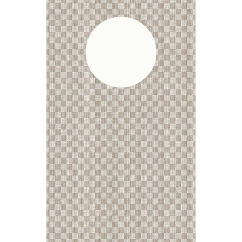 duni-dunisoft-latzchen-grubben-mit-laminierter-ruckseite