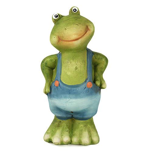 keramik-frosch-junge-mit-latzhose-12-cm
