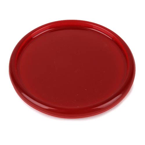 glas-kerzenteller-rund-in-bordeaux-10-cm