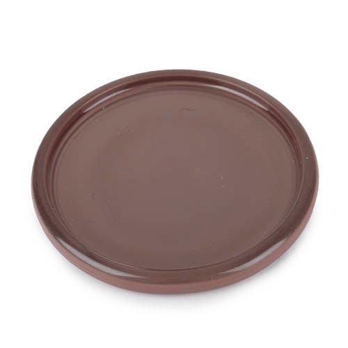 glas-kerzenteller-rund-in-taupe-10-cm