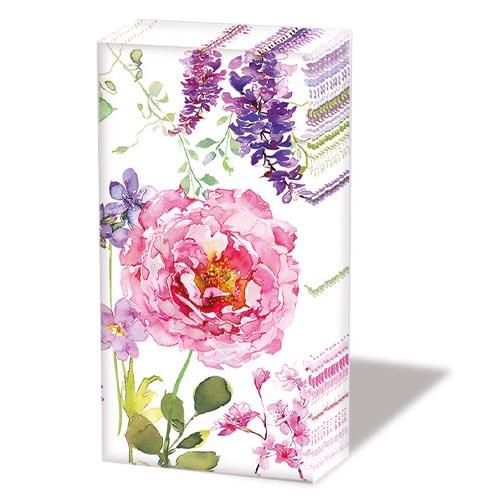 10er-pack-taschentucher-wildblumen