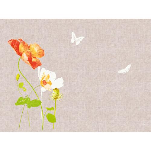 duni-papier-tischsets-poppy-30-x-40-cm