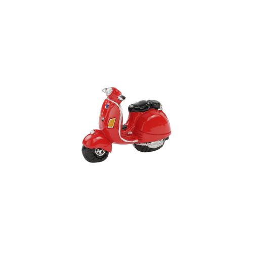 kleiner-deko-mini-roller-32-mm