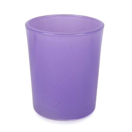 teelichtglas-in-flieder-70-mm