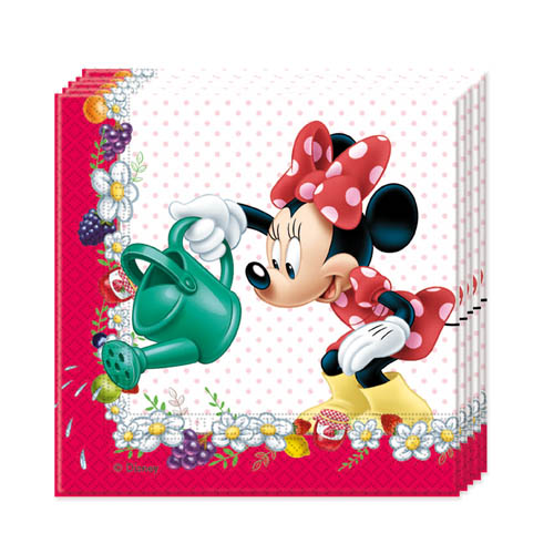 20er-pack-servietten-minnie-33-x-33-cm