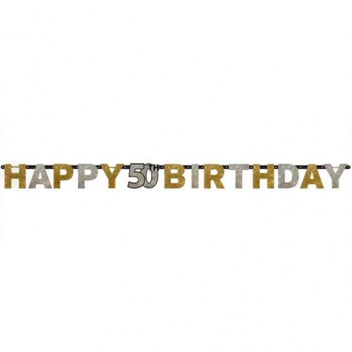 2-meter-glimmer-partykette-geburtstag-happy-50th-birthday-