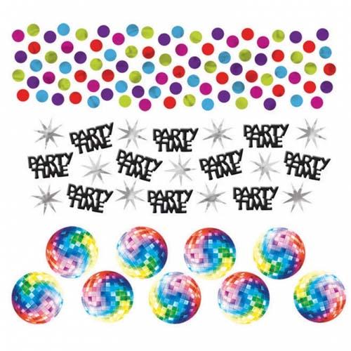 party-konfetti-disco-70er-jahre